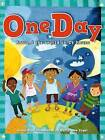 One Day by Suma Din (Paperback, 2013)