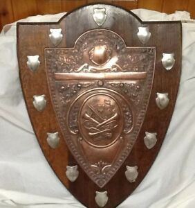 Tyne-Brand-Fish-Quay-Jazz-Marching-Band-North-Shields-Festival-Challenge-Shield