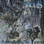 Boldly Stride the Doomed * by Argus (CD, May-2011, Cruz del Sur)