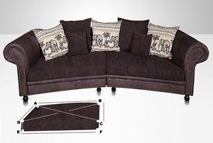 big sofa m bel satz sitzkissen sitzpolster wunschma. Black Bedroom Furniture Sets. Home Design Ideas
