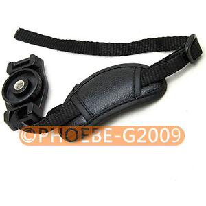Small-Hand-Grip-Strap-for-point-shoot-Digital-Camera-DC