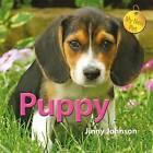 Puppy by Jinny Johnson (Paperback, 2015)