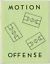 Bobby-Knight-personally-owned-Motion-Offense-playbook-program-RARE-Indiana thumbnail 1