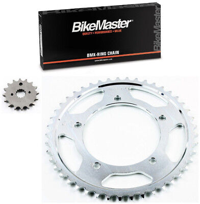JT Front Sprocket 14 Tooth//530 Pitch JTF513.14