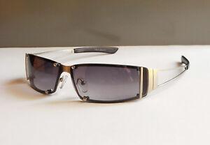 2 x Moderne Damen Herren Unisex Eyewear Brille Sonnenbrille Sunglasses Schwarz u1qJgST