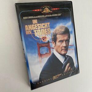 James-Bond-007-nel-volto-della-morte-2001-DVD