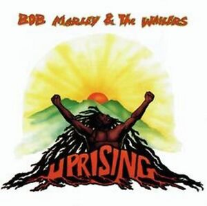 Bob-Marley-Uprising-NEW-CD