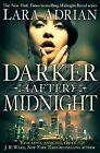 Darker After Midnight von Lara Adrian (2012, Taschenbuch)