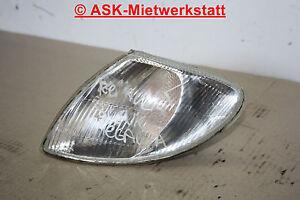 Blinker-Weiss-Links-Renault-Megane-Scenic-JA-Bj-98