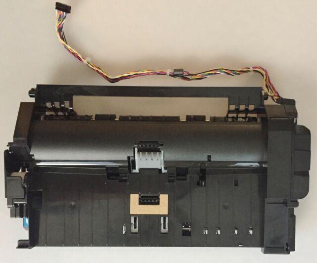 מפואר Paper Feeder Assembly for HP Officejet Pro 8710 P/n D9l18-40002 MX-12