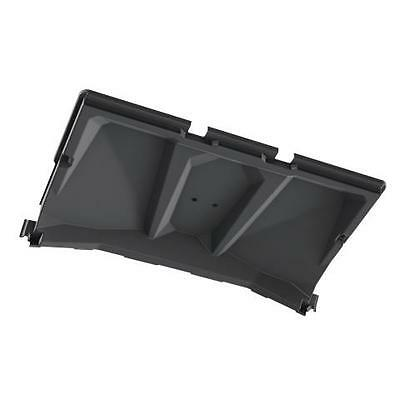 Can Am Defender MAX HD8 HD10 Rear Roof Liner #715003099