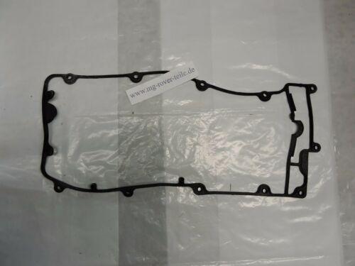 Ventildeckeldichtung Dichtung Ventildeckel Land Rover Defender Discovery Td5