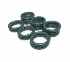 Lot Of 15 New Skc O Ring Adapter For 25mm Filter Cassette Holder 225 1 Cyclone