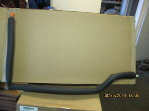 HMMWV-Discharge-Tube-Assembly-4710-01-495-4268-12469517-AM-GENERAL