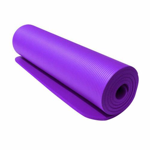 Thickened Soft Cover Sports Towel Anti-slip Blanket Fitness Equipment Yoga Mat