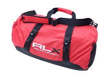 aeb48001bf3 item 2 New Authentic Ralph Lauren RLX Lightweight Packable Duffel Bag Water  Resistant -New Authentic Ralph Lauren RLX Lightweight Packable Duffel Bag  Water ...