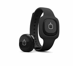 Details about ICON Health & Fitness iFIT ACT Fitness Tracker IFACTV115 fits  all sizes S-XL