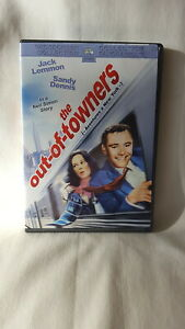 The-Out-Of-Towners-Widescreen-DVD-Jack-Lemmon-Sandy-Dennis-1970-Comedy