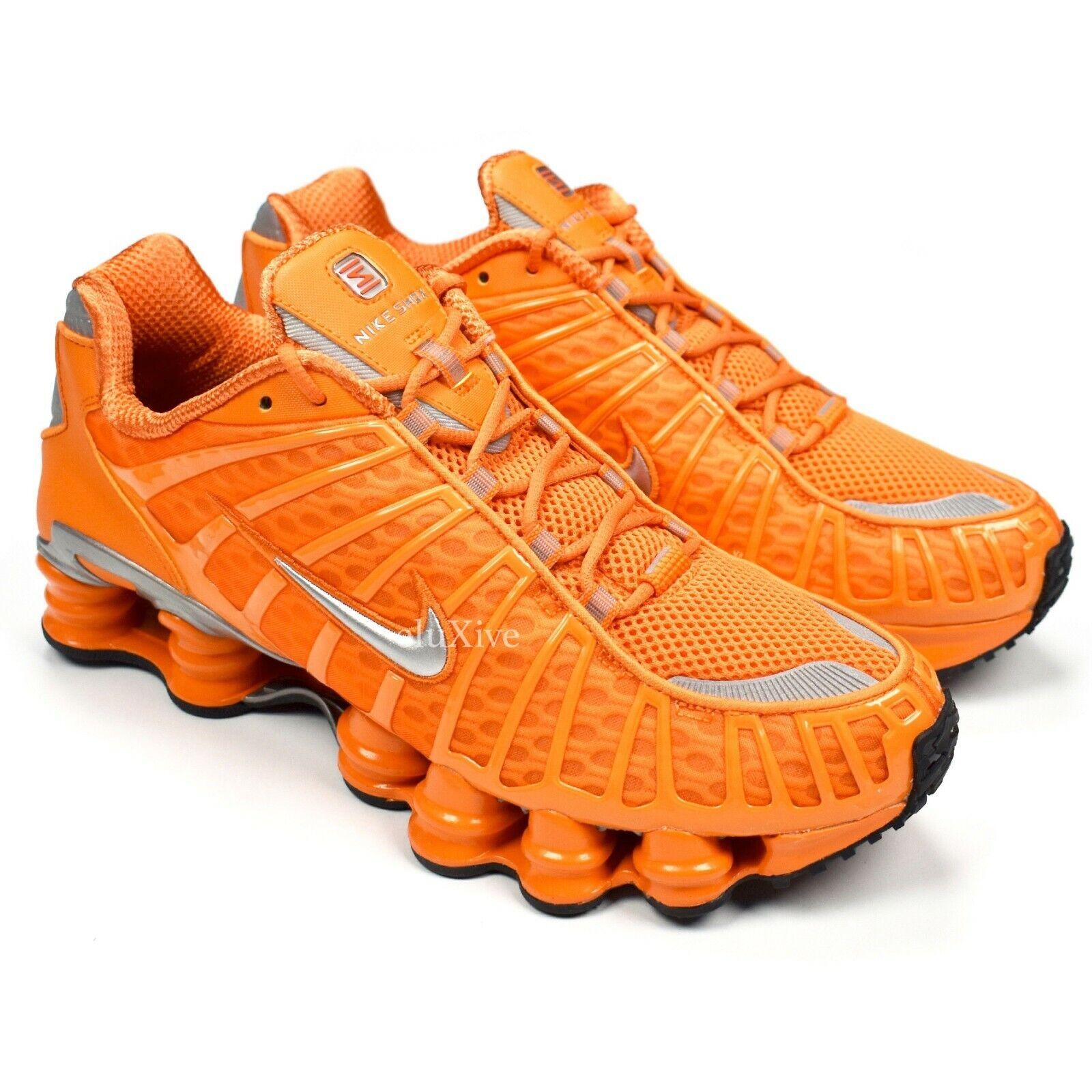 f9f794975d7 Nike Air Jordan 1 Retro HIGH BAN Size 12 432001-001 BANNED BRED ROYAL B  GRADE C