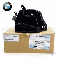 Bmw X5 2000 2001 2002 2003 - 2006 Door Lock Actuator With Door Lock Mechanism on Sale