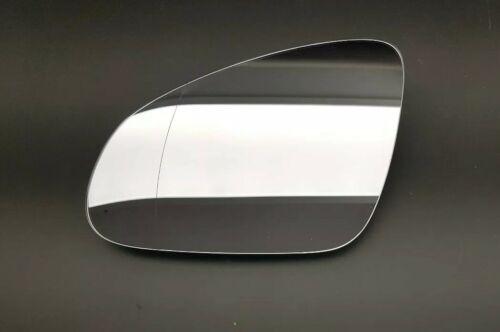 583245 Original Opel Astra J exterior cristal espejo ASPH calentado 583101 IZQDO