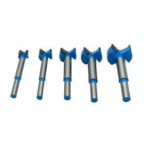 5pc-Drill-Bit-15-35mm-Wood-Boring-Drill-Bits-Hole-Saw-Drilling-Cutter