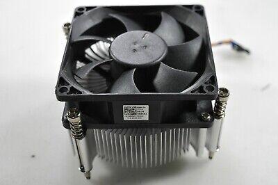 Dell Optiplex 3020 Heatsink Socket LGA1150 P//N 089R8J