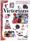 Victorians by Jane Bower (Paperback, 2002)