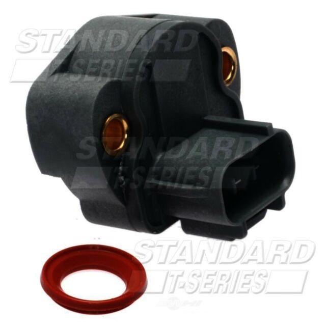 Throttle Position Sensor Standard TH189T