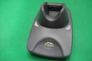 honeywell handheld scanner 3820 manual