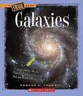 Galaxies by Howard K Trammel (Hardback)