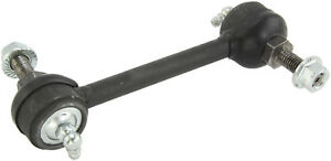 Front Centric 607.61059 Sway Bar Link