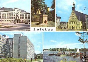 AK-Zwickau-fuenf-Abb-1976