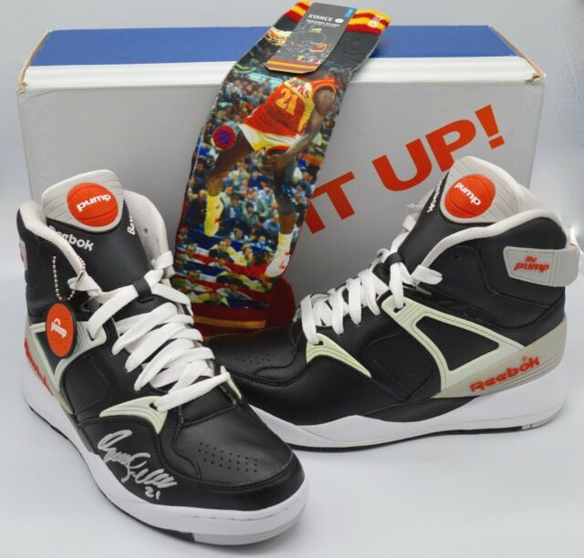 Authentic Cheap Bodega x Reebok The Pump – 20th Anniversary
