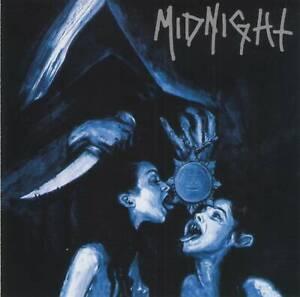 MIDNIGHT-SATANIC-ROYALTY-2011-Black-Speed-Metal-CD-FREE-GIFT