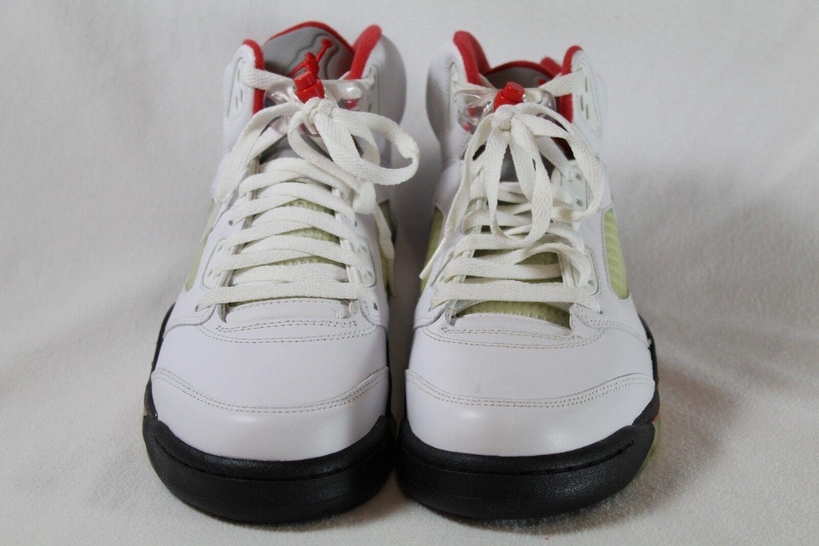 Jordan CDP 18 5 Seminuevo Perfectas Condiciones 332565-991