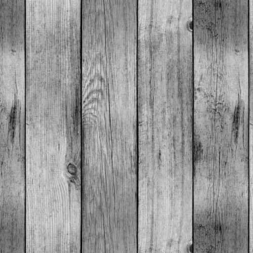 PVC TABLE CLOTH FLOOR BOARDS GREY BLUE PRINT WOODEN PLANKS EFFECT WIPE ABLE