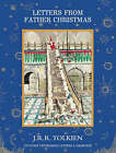Letters from Father Christmas by J. R. R. Tolkien (Hardback, 1999)