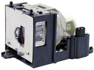 projector lamp for sharp xr 10s l xr 10x l xr 11xc l xr hb007 xv rh ebay com Sharp XR-10X Projector Lamp Sharp XR10 Projector
