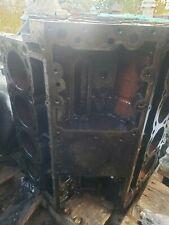 Navistar Powerstroke 1838170c2 Engine Block Vt365 60 Powerstroke
