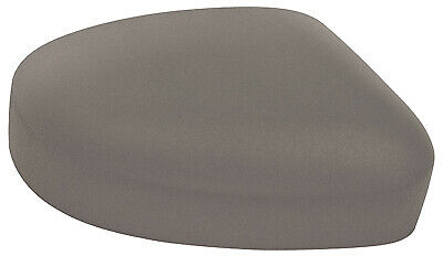 Ford Mondeo 2007-2011 Door Mirror Rh Right Drivers Offside