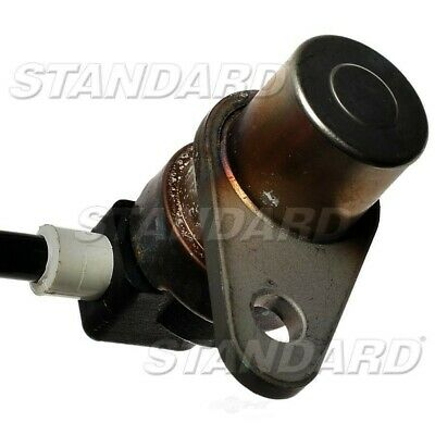 Standard Motor Products ALS188 Anti Lock Speed Sensor Standard Ignition