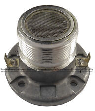 Replacement Diaphragm Kit For JBL 2414H, 2414H-1,EON 315,305,210P, 315, 510, 928