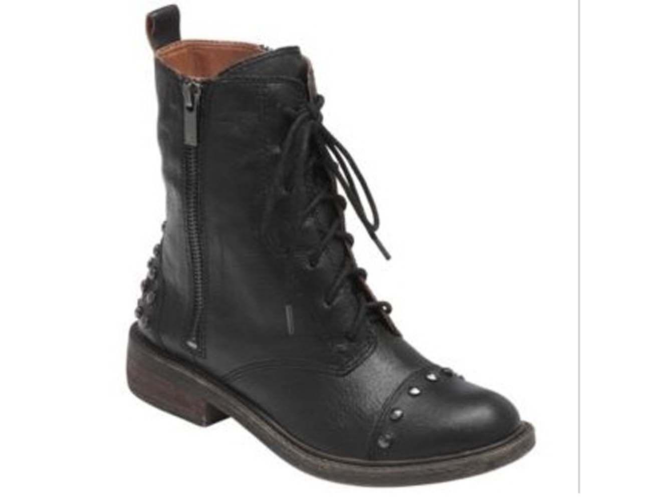Lucky Brand Women's Nolan 2 Boot