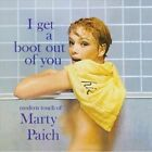 I Get a Boot out of You/The Picasso of the Big Band Jazz by Marty Paich (CD, Oct-2012, Ais)