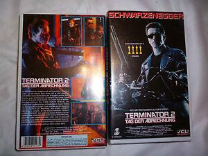 Terminator-2-Tag-der-Abrechnung-mit-Schwarzenegger-FSK-ab-16-Jahre-gebr