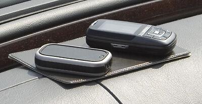 Car Non-Slip Dashboard Mat Grip dash for GPS Phone iPod