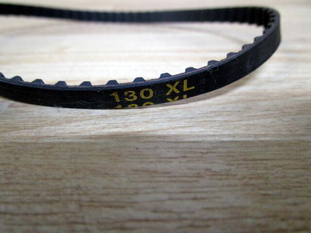 D/&D PowerDrive 100XL025 Timing Belt