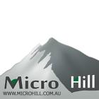 microhill