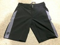 Demarini Black Mens Shorts